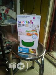 Munchkin Fresh Food Chopper | Baby & Child Care for sale in Lagos State, Ikeja