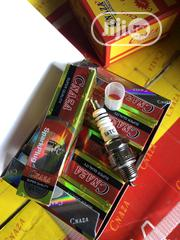 Spark Plug E6tc Cnaza ( ET950 ) | Vehicle Parts & Accessories for sale in Anambra State, Nnewi