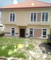 Top Notch 4 Bedroom Fully Detached Duplex for Sale | Houses & Apartments For Sale for sale in Lagos State, Ajah