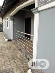 3 Bedroom Flat 2 Let, Just 2 Flats In D Compound | Houses & Apartments For Rent for sale in Edo State, Benin City