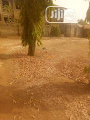A Plot of Land for Sale in Tanke | Land & Plots For Sale for sale in Kwara State, Ilorin South