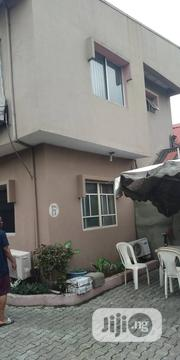Hotel For Sale At Agidingbi   Houses & Apartments For Sale for sale in Lagos State, Ikeja