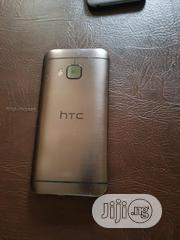 HTC One M9 16 GB | Mobile Phones for sale in Lagos State, Ajah