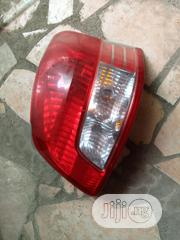 Toyota Yaris Rear Light Set 2008 Model | Vehicle Parts & Accessories for sale in Lagos State, Mushin
