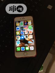 Apple iPhone 6s 32 GB Gold | Mobile Phones for sale in Lagos State, Ikorodu