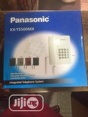 Panasonic Kx-ts500mx | Home Appliances for sale in Lagos State, Ikeja