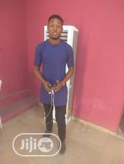 Office Assistant | Housekeeping & Cleaning CVs for sale in Akwa Ibom State, Onna