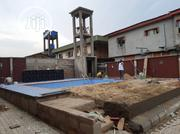 Swimming Pool | Building & Trades Services for sale in Lagos State, Ikeja