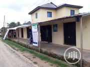 4 Unit Room Self Contain 8 Shop at Idi Ishin Ibadan | Houses & Apartments For Sale for sale in Oyo State, Ibadan