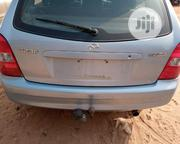 Mazda 323 2002 1.6 Blue | Cars for sale in Niger State, Chanchaga
