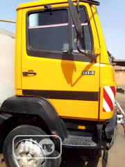 Mercedes-Benz 2010 For Sale   Trucks & Trailers for sale in Ondo State, Akure
