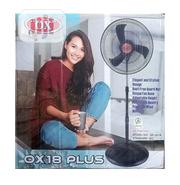 """OX 18"""" PLUS STANDING FAN - 18 Inches 