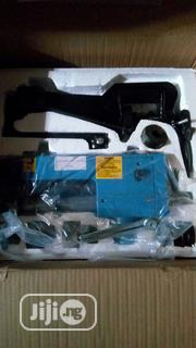 Manual Rotary Machine | Manufacturing Equipment for sale in Lagos State, Ojo