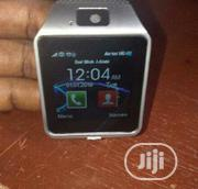 New Android Smart Wrist Watch | Smart Watches & Trackers for sale in Anambra State, Awka