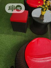 Use Artificial Carpet Grass Rug For Your Events Planing | Landscaping & Gardening Services for sale in Lagos State, Ikeja