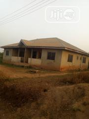 Twin 2 Bedrooms Flat At Oloro Area Apete Ibadan | Houses & Apartments For Sale for sale in Oyo State, Ido