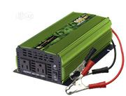 Power Inverter Installation By Teso Tech | Building & Trades Services for sale in Delta State, Warri
