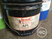 Bestolife API | Building & Trades Services for sale in Rivers State, Port-Harcourt