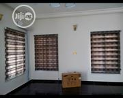 Day And Night Blind | Home Accessories for sale in Abuja (FCT) State, Wuse