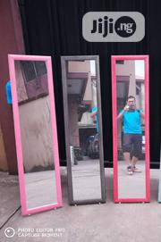 Quality Standing Mirror   Home Accessories for sale in Lagos State, Ikeja