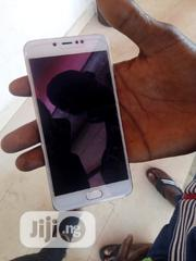 New Gionee S10 64 GB Gold | Mobile Phones for sale in Kwara State, Ilorin South