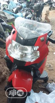 Power Bikes | Automotive Services for sale in Abuja (FCT) State, Gwarinpa