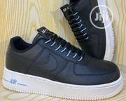 Nike Air Force 1 Sneakers | Shoes for sale in Lagos State, Lagos Mainland