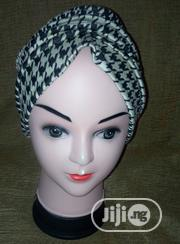 Quality Turban | Clothing Accessories for sale in Lagos State, Surulere