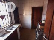 Three Bedroom Flat At Yotomi Estate, Ofada   Houses & Apartments For Rent for sale in Ogun State, Obafemi-Owode