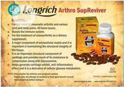 Arthro Super Rivive | Vitamins & Supplements for sale in Abia State, Osisioma Ngwa