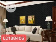 Quality Wallpaper | Home Accessories for sale in Lagos State, Isolo