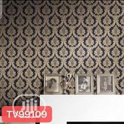 Wallpaper Best Quality   Home Accessories for sale in Lagos State, Lagos Island
