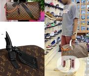 Designer Louise Vuitton Bags | Bags for sale in Lagos State, Lagos Island