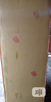 Quality 75x54 X26inches Mouka Foam | Home Accessories for sale in Rivers State, Okrika