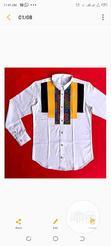 Quality Bespoke Shirts | Clothing for sale in Port-Harcourt, Rivers State, Nigeria