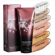 Melanie Mills Illuminator | Makeup for sale in Lagos State, Lagos Island