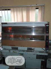 Advanspid Food Warmer Showcase 150cm, Made: Turkey | Restaurant & Catering Equipment for sale in Lagos State, Ikeja