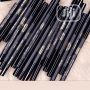 Mabrook Eyeliner Pencil | Makeup for sale in Lagos State, Lagos Island