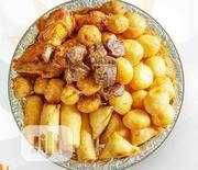 Small Chops At Your Best | Meals & Drinks for sale in Lagos State, Ikorodu