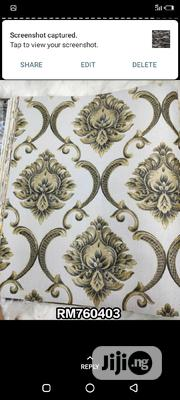 Quality Wallpaper | Home Accessories for sale in Lagos State, Victoria Island