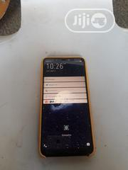 Infinix Hot 6X 32 GB Black | Mobile Phones for sale in Oyo State, Ibadan North