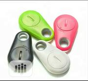 Bluetooth Key Finder And Anti-theft. Wholesale Available | Security & Surveillance for sale in Abuja (FCT) State, Central Business District