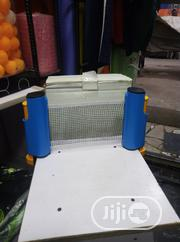 Table Tennis Post and Net | Sports Equipment for sale in Lagos State, Surulere