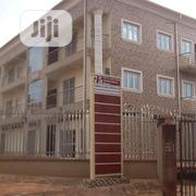 Outlet for Rent | Commercial Property For Rent for sale in Enugu State, Enugu