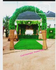 Event Decoration, Cakes, Pastries | Party, Catering & Event Services for sale in Imo State, Owerri