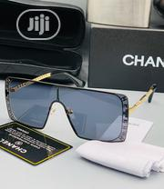 Chanel Sunglass for Women's   Clothing Accessories for sale in Lagos State, Lagos Island