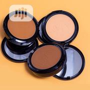 Imancosmetics Powder Foundation In All Shades | Makeup for sale in Lagos State, Lagos Island