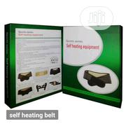 Self Heating Belt | Tools & Accessories for sale in Lagos State, Lagos Island