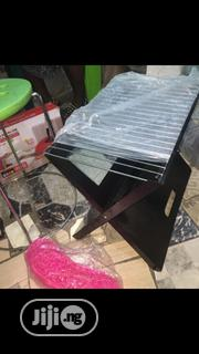 Foldable Charcoal Grill | Kitchen Appliances for sale in Lagos State, Lagos Island