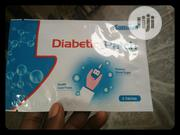Patch For High Blood Sugar | Tools & Accessories for sale in Lagos State, Agege